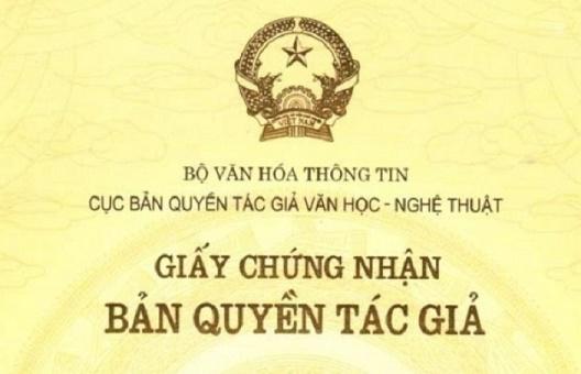 Đăng ký bản quyền thương hiệu, nhãn hiệu uy tín ở Hà Nội