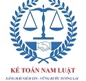 Kế toán Nam Luật