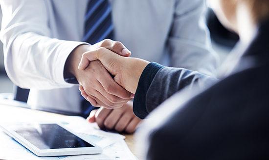 Thành lập công ty giá rẻ Trọn Gói từ A-Z Nhanh, Uy tín Hà Nội